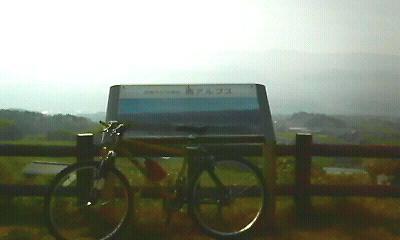 プチプチ・サイクリング